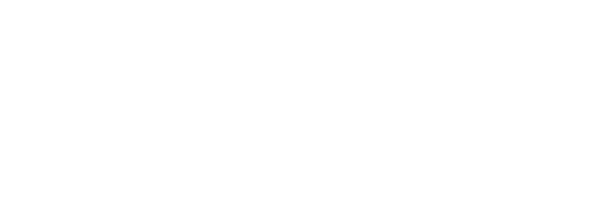 Home Buyers Protection Logo